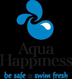 AH_footer_AH_logo