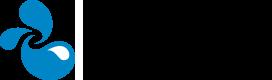 AH_logo_header_big-bw